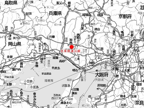 map_0.jpg