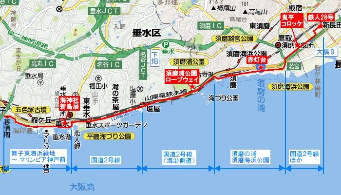 map_nagata.jpg