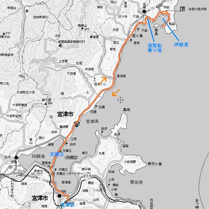 mk_map1.jpg