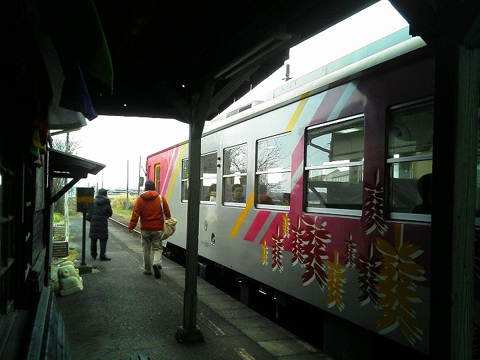 s-030.jpg
