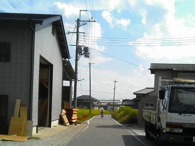 s-09TS362145.jpg