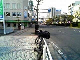 s-a120.jpg